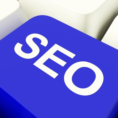 103 SEO Featured Image
