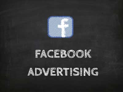 00-Featured-FB-Ads