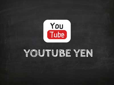 00-Featured-Youtube