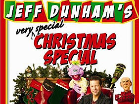 Jd Christmas Special Main 281211